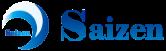 株式会社サイゼン ロゴ
